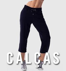 03ba70f5d292b Moda Fitness - Compre Roupas Fitness em Oferta   Vestem