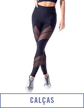 5c08c2ad4 Moda Fitness - Compre Roupas Fitness em Oferta
